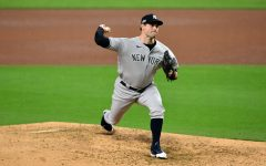 Credit: https://theathletic.com/news/yankees-trade-adam-ottavino-to-the-red-sox-source/s7KWVMqcoP41