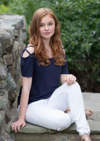 Jessica Crane