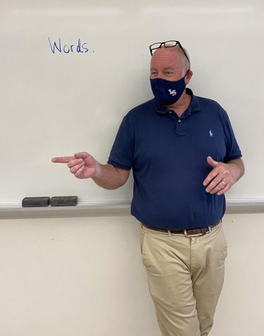 Mr. Skelly
