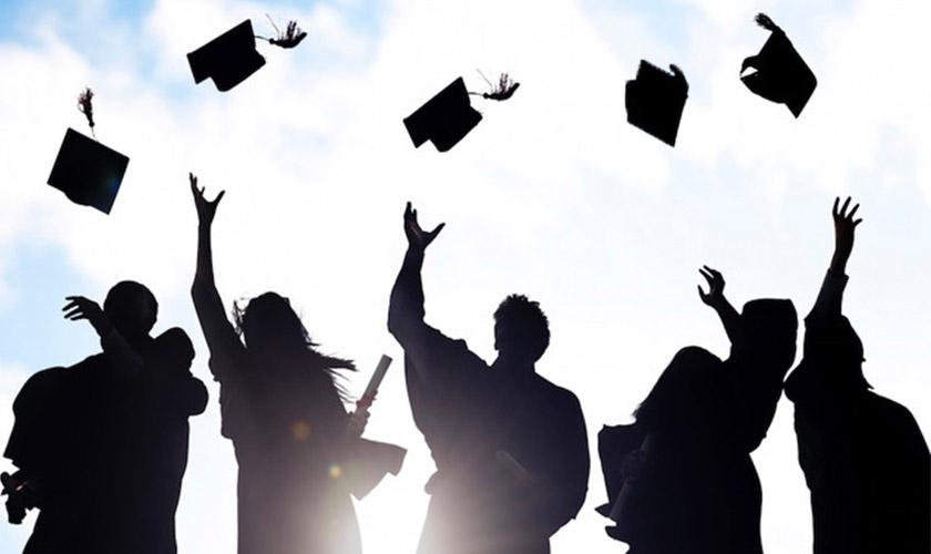 Senior+Post-Graduation+Plans+2021